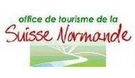 Logo OT Suisse Normande