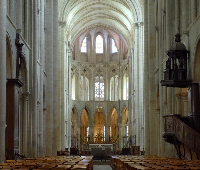Alentours 22 - Le patrimoine Normand