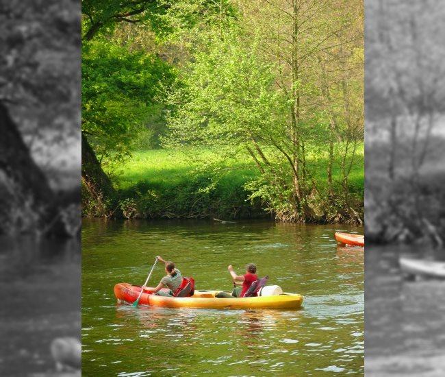 suissenormande-canoe-nautisme-orne-CALVADOS-TOURISME-libre